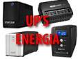 Energia / UPS