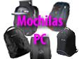 Mochilas PC